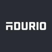 Adurio Logo