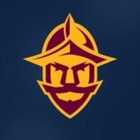 Cavs Legion Logo