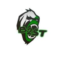 B2ST eSports Logo