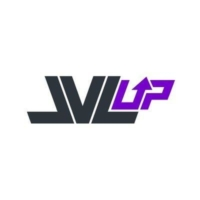 LVLUP Directory Logo