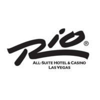 The Rio Logo