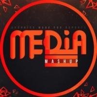 Media Mashup Logo
