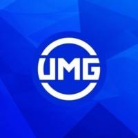 UMGGaming