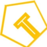 tychusTV Logo