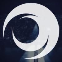 Dark Origin Logo