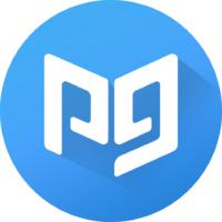 ProGuides Logo