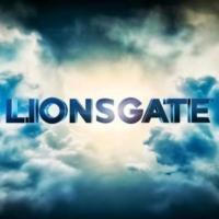 Lionsgate Logo