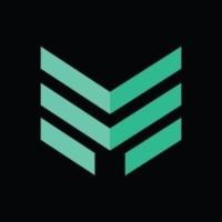 MetaThreads Logo