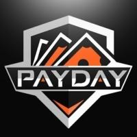 PayDayGG Logo
