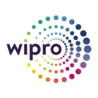Wipro Logo