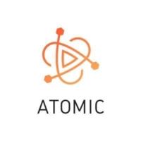 Atomic Infotech Logo