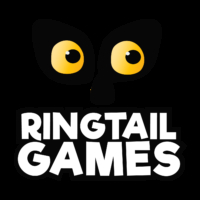 Ringtail Games