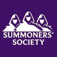 Summoners' Society Logo