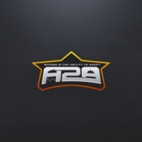 Ability 2 Adapt Logo