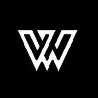 WorldWide LLC Logo