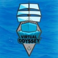 Virtual Odyssey Logo