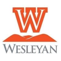 West Virginia Wesleyan College Logo