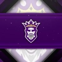 Violent Kings Logo