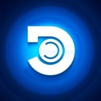 5DegreeGG Logo