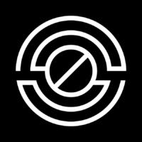NØSLEEP Logo