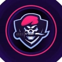 Animosity Esports Logo