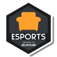Armchair Esports Logo