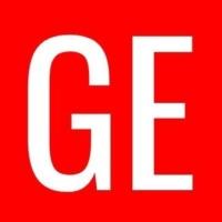 Gaming Editorial Logo