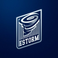 eStorm.GG Logo