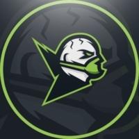 Brainless eSports Logo