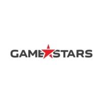 Gamestars Logo