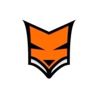 FreshFox Esports Logo