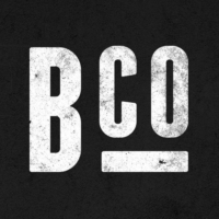 BRAVOCOMPANY Logo