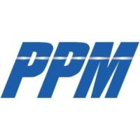 Power Play Marketing Logo