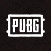 PUBG Corporation