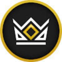 Kungarna, LLC Logo