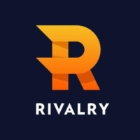 Rivalry Logo
