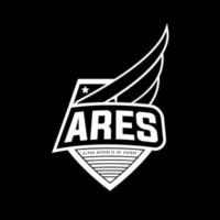 Ares Esport Logo