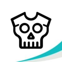 Illicit Shop Logo