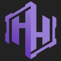 HeroesHype Logo
