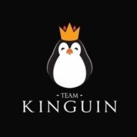 Team Kinguin Logo