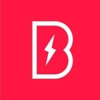 BAMTECH Media Logo
