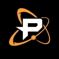 Philadelphia Fusion