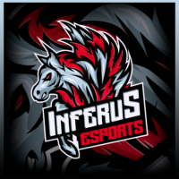 Inferus eSports