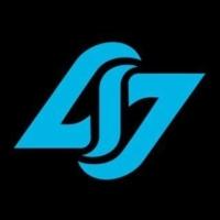 Counter Logic Gaming (CLG)