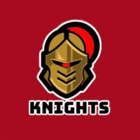 Knights Gaming
