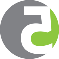 Fiveamp Logo