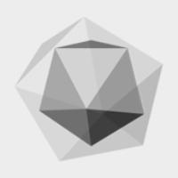 Nukklear Digital Minds Logo