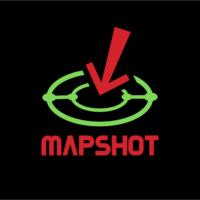 Mapshot Logo