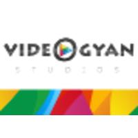Videogyan Logo
