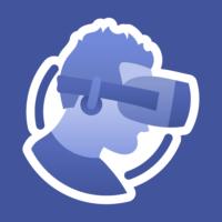 Virtual Hub Logo
